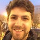 Dr. Henrique Peruchi Madalena (Cirurgião-Dentista)