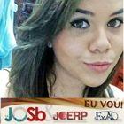 Iara Peixoto (Estudante de Odontologia)