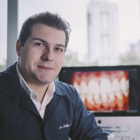Dr. Fellipe Silvestre (Cirurgião-Dentista)