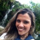Dra. Christiane Martins Ferreira (Cirurgiã-Dentista)
