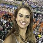 Dra. Michelle Taffarel Cato (Cirurgiã-Dentista)