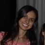 Letícia Teles de Resende (Estudante de Odontologia)