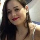 Evelyn Navarro Nogueira (Estudante de Odontologia)