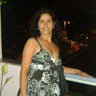 Dra. Anaclaudia de Lima Tosadori (Cirurgiã-Dentista)