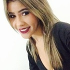 Raissa Fernanda Santos de Moraes (Estudante de Odontologia)