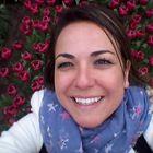 Dra. Gislaine Saorin (Cirurgiã-Dentista)