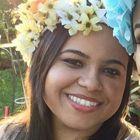 Fernanda Lima (Estudante de Odontologia)