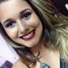 Ingrid Martins Junqueira Rocha (Estudante de Odontologia)