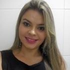 Conceição Rafaela de Freitas Macêdo (Estudante de Odontologia)