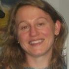 Dra. Beatriz Palha (Cirurgiã-Dentista)