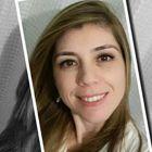 Dra. Fabiana das Neves (Cirurgiã-Dentista)