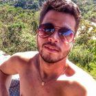 Felipe Douglas Rocha Firmo (Estudante de Odontologia)