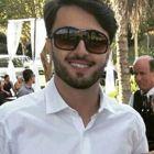 Dr. Marlon Moreira (Cirurgião-Dentista)