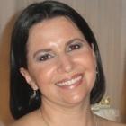 Dra. Liliane Lopes Diegues (Cirurgiã-Dentista)