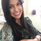 Dra. Ana Carolina Vieira (Cirurgiã-Dentista)
