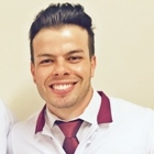 Dr. André Cestaro (Cirurgião-Dentista)