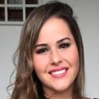 Dra. Verônica Abbud (Cirurgiã-Dentista)