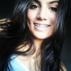 Joyce Pessoa Cavalcante (Estudante de Odontologia)