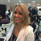 Dra. Marcela Palermo Luz (Cirurgiã-Dentista)