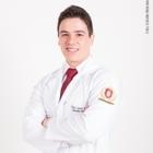 Vitor Souza Paula (Estudante de Odontologia)