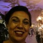Dra. Luisa Maria de Oliveira Costa (Cirurgiã-Dentista)