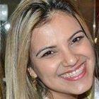 Dra. Fernanda Albuquerque (Cirurgiã-Dentista)