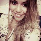 Andressa Cavalcante (Estudante de Odontologia)