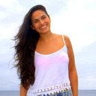 Tatiana Nery (Estudante de Odontologia)