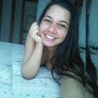 Márcia Eduarda Porto Coutinho (Estudante de Odontologia)