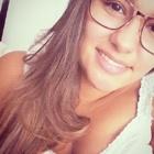 Francielly dos Santos Gomes (Estudante de Odontologia)