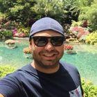 Tiago Jonatas Teles Nunes (Estudante de Odontologia)