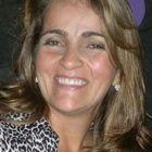 Dra. Gilci Pereira Reis (Cirurgiã-Dentista)