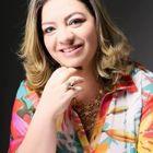 Dra. Andreia Vida Leal (Cirurgiã-Dentista)
