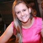 Ana Carmem Tavares Modesto (Estudante de Odontologia)