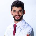 Matheus Petraglia Barroso (Estudante de Odontologia)