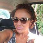Dra. Elaine Cristina Bastos Chis (Cirurgiã-Dentista)