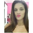 Jainara Santos (Estudante de Odontologia)