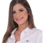 Ayame Mello Masieiro (Estudante de Odontologia)