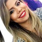 Dra. Cinthia Rojas (Cirurgiã-Dentista)