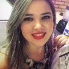 Jessica Ravenna (Estudante de Odontologia)