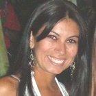 Dra. Débora Pereira Capilheira (Cirurgiã-Dentista)