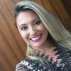 Dra. Paola Perotti (Cirurgiã-Dentista)
