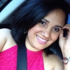 Ana Cleide Rodrigues de Souza (Estudante de Odontologia)
