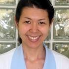 Dra. Patricia Gomes (Cirurgiã-Dentista)