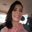 Dra. Ligia Tangerina (Cirurgiã-Dentista)
