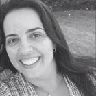 Dra. Cassia Dias Macedo Bezerra (Cirurgiã-Dentista)