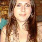 Dra. Carla Tenani (Cirurgiã-Dentista)