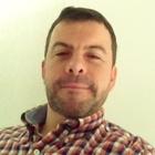 Dr. Luciano Ribeiro Corrêa Netto (Cirurgião-Dentista)