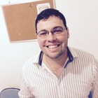 Dr. Marcelo D Nogueira (Cirurgião-Dentista)