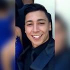 Gabriel Antonio Ribeiro de Padua (Estudante de Odontologia)
